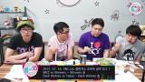 고품격 나이스게임티비 토크쇼 롤러와!! 148화 1부 150720