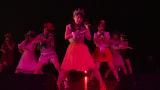 모닝구무스메.'14 -「 TIKI BUN (Album Version)」스페셜이벤트 in 시나가와 DVD中