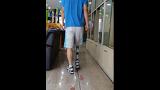 [무릎] 새롭게 다시 태어난 3R106 Pro