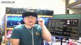 유신쇼 이름이 뭐에요 - 개그 유머 사자TV 뉴커 뉴스커뮤니티