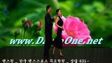 댄스원-K지루박 사교춤 스스포츠 동영상