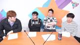 고품격 나이스게임티비 토크쇼 롤러와 135화 1부