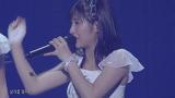 모닝구무스메'15 - SONGS ( (2015 가을투어~PRISM~리호졸콘中)
