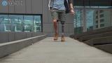 [무릎] 바이오닉 테크놀로지-인공지능 레오니3