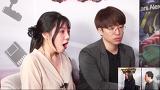 철권 쌩초보 성장 프로젝트 다솔이가 간다! 6화 2부 161014