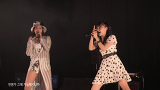 모닝구무스메.'14 「キラリと光る星」스페셜이벤트 in 시나가와 DVD中