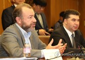 정부·GM, 조건부 정상화 합의..한국GM에 7조6000억원 투입