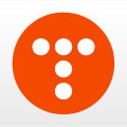 ganesy's Company logo