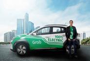 현대차 코나 일렉트릭, 싱가포르  카헤일링 서비스'첫 발'