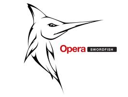 [자료] 오페라 브라우저 프로세스 종료 배치 파일