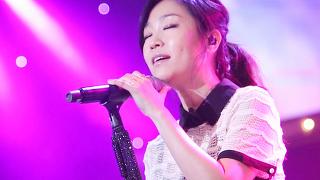 박정현, 숨 멎게 만드는 가창력!