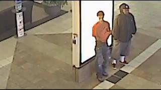 좀도둑들 어디 훔칠 것이 없어서