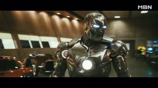 영화로 보는 인공지능의 미래