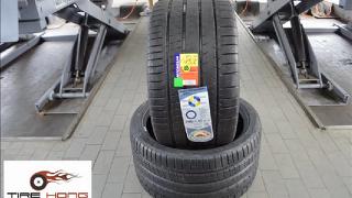 포르쉐 PILOT SUPER 305 30 19 미쉐린타이어 휠타이어 싸게파는곳