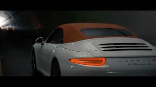 포르쉐 911 카레라4s-3