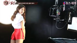 설현 출연으로 기대되는 뮤비