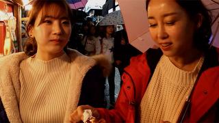 국내 최강 동안 모녀 ′깜놀′