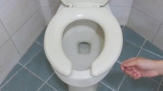 욕실에서 사용할 수 있는 꿀팁