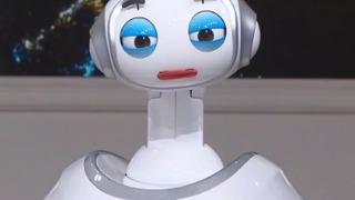 인류 미래 바꿀 인공지능로봇