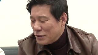 [독점] tv팟 방송 본 허구연 반응