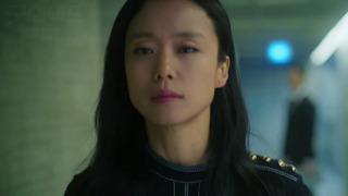 시그널을 이을 장르물 드라마