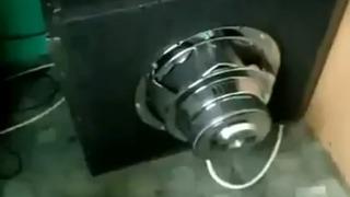 층간 소음 고통 복수하는 방법