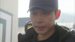 지승현, 출소했다… 조윤희 사진 보며 분노 [월계수 양복점 신사들] 43회 20170121