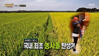 컴백토크, '무한적아'로 화끈하게 돌아왔다! NCT127 2 [뮤비뱅크 스타더스트2] 77회 20170117