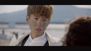 [선공개] 미씽나인 - 리얼 무인도 생존기 [미씽나인] 20161219