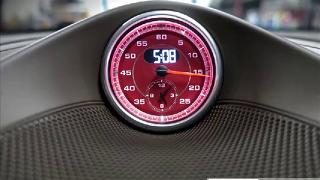 포르쉐 카이엔 S 4.2 V8 디젤 테크텍 맵핑 튜닝 .- 강남 수입차정비 영구공장