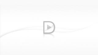 포르쉐 카이맨 - 2015 제네바 모터쇼