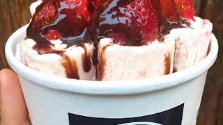 빙글빙글 ♩ 롤 아이스크림