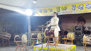 2017년1월13일~물보라~
