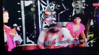 추억의 드라마 같은 영상~