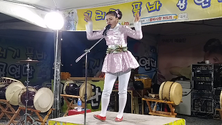 영월동강 1/15 버드리님 막공영상