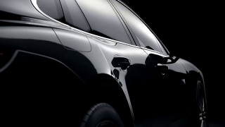 포르쉐 파나메라 4S 터보 디젤 2세대 출시 가격 제원