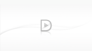 인피니티 QX30 - 2015 제네바 모터쇼