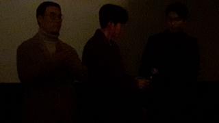 2017.01.19 롯데노원/cgv의정부 무인후기