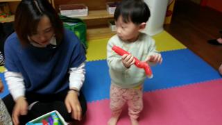 사랑반-음악나라~♡♡♡