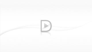 하트 모양의 업스타일 영상