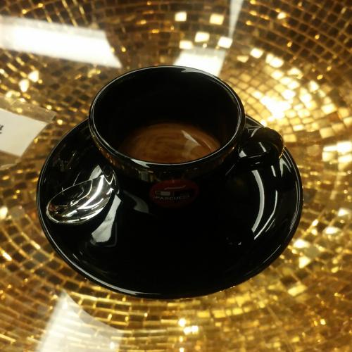 에스프레소 커피