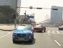 한국지엠·현대차·KTM 등 4개 차종 13만여대 리콜