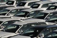 EU 12월 승용차 신차판매 8.4% 감소..4개월 연속 '내리막'