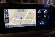현대기아차, 10.25인치 디스플레이 탑재 車 확대