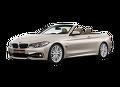 2016 BMW 4시리즈 컨버터블