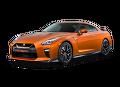 2017 닛산 GT-R