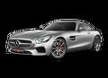 2015 벤츠 AMG GT