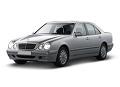 1995 벤츠 E클래스 (W210)