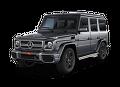2016 벤츠 G클래스 AMG