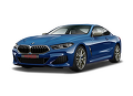 2019 BMW 8시리즈(2세대)